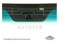 Лобовое стекло Chevrolet Nubira -2003