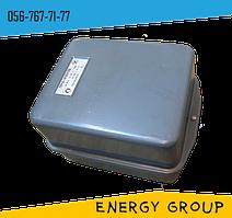 Магнитный пускатель ПМА-4110