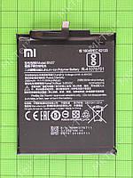 Аккумулятор BN37 Xiaomi Redmi 6A 3000mAh, Оригинал