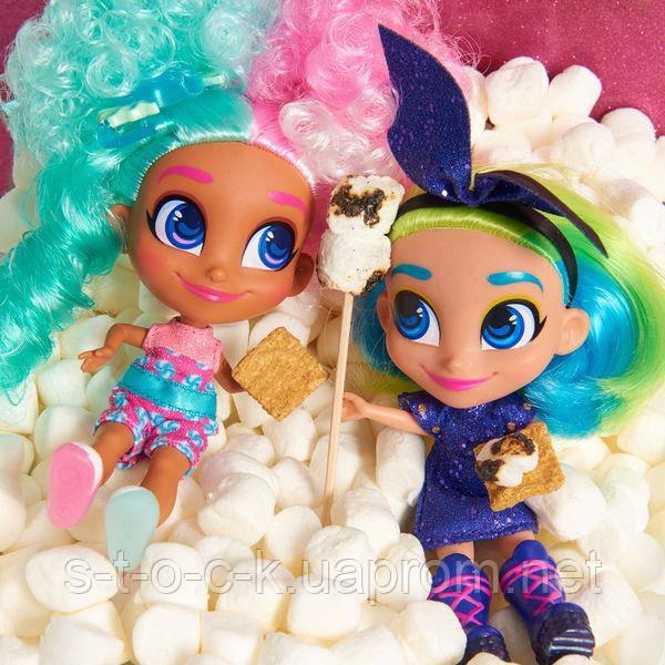 Куклы-сюрприз Hairdorables ! Новинка! Только Оригинал!