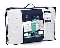 Одеяло ТЕП «Pure Wool» membrane print 150-210 см