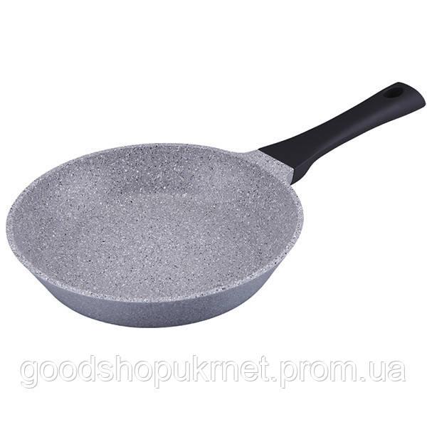 Сковорода Maestro 26 см. Granit