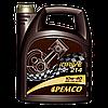 Моторное масло PEMCO iDRIVE 214 5L