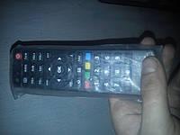 Пульт к эфирному DVB-T2 тюнеру Strong SRT-8502 T2