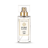 FM 286 Pure Royal Женские духи. Парфюм FM World Аромат Christian Dior  Midnight Poison ( 8590556b89ecc