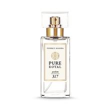 FM 317 Pure Royal Женские духи. Парфюмерия FM World Parfum Аромат Gucci Guilty (Гуччи Гилти)