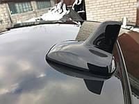 Антена Mercedes e-class w212 A2048206675
