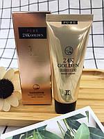 Крем для рук P.U.R.E. 24k Golden 13869