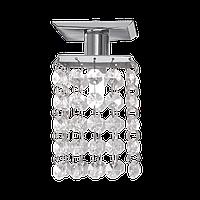 Встраиваемый светильник EGLO Pyton 85327