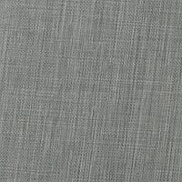 Готовые рулонные шторы Ткань Джинс Натуральный Серый