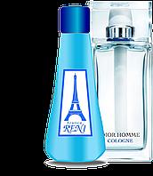 Reni наливна парфумерія 227 версія Dior Homme Cologne Christian Dior