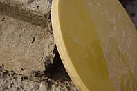 Стеклотекстолит СТЭФ 20 мм готовые круги диам. 340 мм