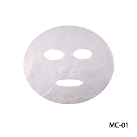 Маска косметическая MC-01 14133