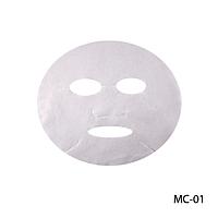 Маска косметическая MC-01#S/V