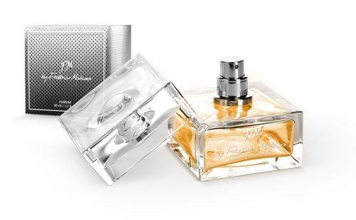 Парфюмерия FM в категории парфюмерия женская в Украине. Сравнить цены 513ecabb9d28b