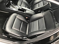 Салон сиденья Mercedes e-class w212