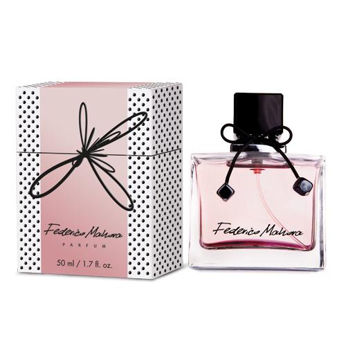 Fm 354 женские духи парфюмерия Fm Group Parfum аромат Masaki