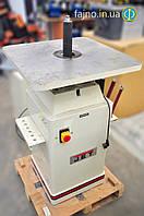 Осцилляционный шпиндельный шлифовальный станок Jet JOVS-10