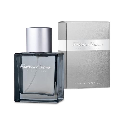 818118d32896a Мужская парфюмированная вода FM 333 аромат Ermenegildo Zegna Uomo  (Ерменегилдо Зегна Уомо) - Компания