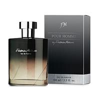 Мужская парфюмированная вода FM 328 аромат Dolce Gabbana The One Gentleman (ДольчеГабана) FM Group