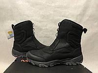 1f44849abda2b0 Ботинки Merrell Coldpack ICE+ 8