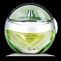 Fm 323 Женские духи. Парфюмерия FM Group Parfum. Аромат Masaki Matsushima (Масаки Мацушима