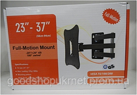 "Кронштейн LCD Wall Mount SL10( 23""-32"")"
