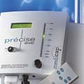 Концентратор кислорода Medicap Precise 6000