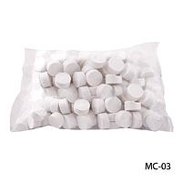 Маска косметическая MC-03 14590