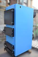 Твердотопливный котел ProTech ТТ – 50 Smart MW