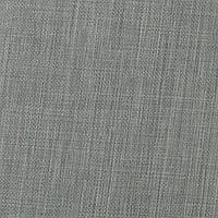 Готовые рулонные шторы Ткань Джинс Серый