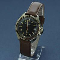 Командирские часы СССР , фото 1