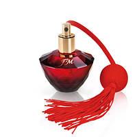 Fm 297 Женские духи. Парфюмерия FM Group eau parfum. Аромат Hugo Boss Boss  Orange 3b1676e38fd4d
