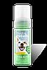Пена д/зубов Oral Care Foam