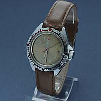 Часы СССР Командирские ВДВ, фото 1