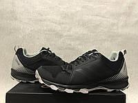 Кроссовки Adidas Terrex Tracerocker GTX (41) Оригинал CM7597, фото 1