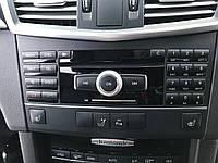 Comand DVD APS с навигацией Mercedes e-class w212 A2129062901 A2129008304 A2129004108