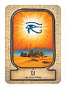 Auset Egyptian Oracle Cards, фото 4