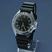 Командирские часы заказ МО СССР , фото 1