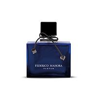 Fm 192 Женские духи. Парфюмерия FM Group Parfum. Аромат Gucci Cucci By  Gucci ( f0a9f9fe9ce8f