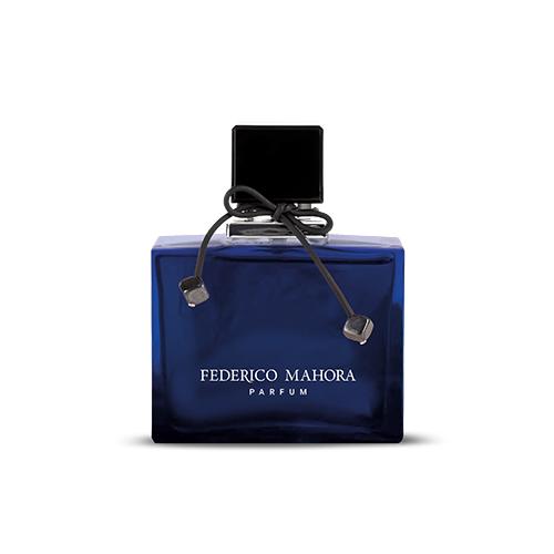 Fm 192 женские духи парфюмерия Fm Group Parfum аромат Gucci Cucci