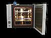 Шкаф сушильный СНОЛ 75/400 с вентилятором