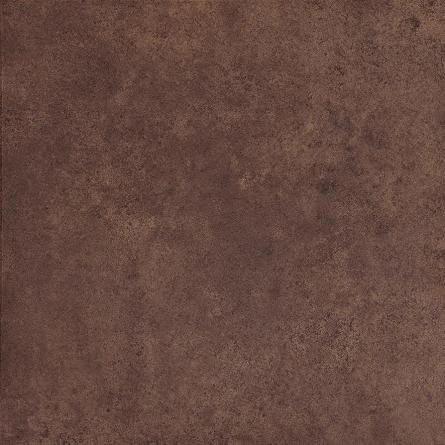 Керамогранит Lasselsberger Rako Golem DAK44651 арт.(257706)