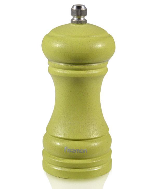 Мельница для перца Fissman 10x5 см (8201)