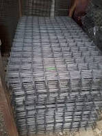 Сетка кладочная 100х100х4 (0,5х2) в Харькове