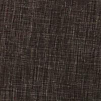 Готовые рулонные шторы Ткань Джинс Тёмно-коричневый