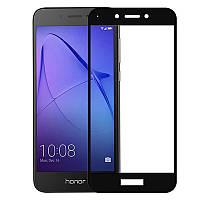 Защитние стекло Huawei (все модели)