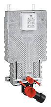 Grohe Uniset 38643001 смывной бачок для унитаза