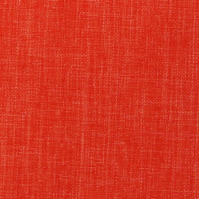 Готовые рулонные шторы Ткань Джинс Оранжевый 400*1500