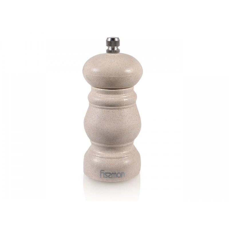 Мельница для перца Fissman 10x5 см (8205)